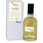 Gap velvet bloom no.695 100 ml eau de toilette edt profumo donna
