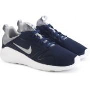 Nike KAISHI 2.0 Sneakers For Men(Blue)