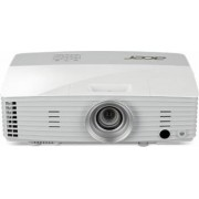 Videoproiector Acer P5627 WUXGA 4000 lumeni