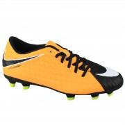 Ghete de fotbal barbati Nike Hypervenom Phade 3 Firm-Ground 852547-801