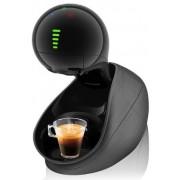 Espressor cu capsule Krups KP6008 Nescafé Dolce Gusto Movenza, 1500 W, 1 L (Negru)