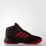 Adidas Мъжки Баскетболни Обувки Cloudfoam Ilation Mid AW4656