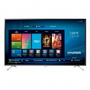 "Televisor Smart TV LED Hyundai 49"" Hyled-49 Fhds2 Full HD"