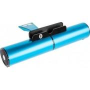 Boxa Portabila Bluetooth Activa Quer KOM0514 Albastru
