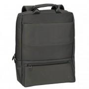 Notebook hátizsák, 15,6\, RIVACASE \Tiergarten 8660\, szürke