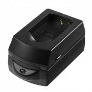 Power3000 AVCP887E Incarcator replace pentru acumulator tip NP-BX1 pentru Sony