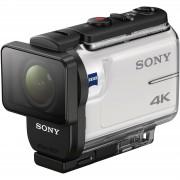 Sony FDR-X3000 4K Ultra HD WiFi GPS ActionCam FDRX3000R KAFGP1 sportska akcijska kamera FDR-X3000r FDRX3000RFDI FDR-X3000RFDI FDRX3000RFDI.EU FDRX3000RFDI.EU