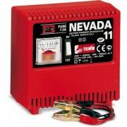 Redresor Auto Telwin NEVADA 11 807023 230 V, 4 A