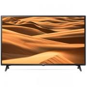 LG 49UM7000PLA 4K Ultra HD Smart LED Tv