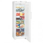 GARANTIE 4 ANI Congelator Liebherr, Premium, clasa A++, NoFrost, alb GNP 3056