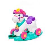 Chicco Tricicli e cavalcabili Bambina 3-8 anni