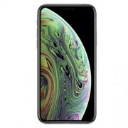 Apple iPhone XS Max Dual eSIM 64GB grijs SIM Free