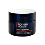 Biotherm Homme Force Supreme Youth Reshaping Cream, Pánska pleťová kozmetika - 50ml, Pro všechny typy pleti