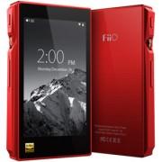 Playere portabile - Fiio - X5 III Rosu