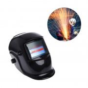 Masca de protectie pentru sudura LCD cu reglaj