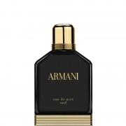 Armani Eau De Nuit Oud Eau De Parfum 100 Ml Spray (3614270977817)