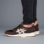 Asics Gel-Lyte V GS C541N 2900 női sneakers cipő