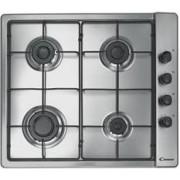 Ploča za kuhanje Candy CLG 64 SPX
