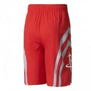 Short NBA Swingman Houston Rockets - Adidas