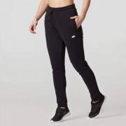 Myprotein Jogging ajusté - S - Noir