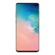 Samsung Galaxy S10+ Duos (G975F/DS) 512Go blanc prisme