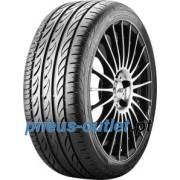 Pirelli P Zero Nero ( 205/40 ZR17 84W XL )