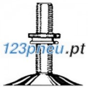 Michelin CH 21 UHD ( 80/100 -21 )