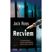 Recviem/Jack Ross