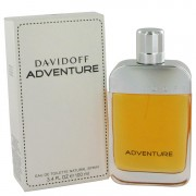 Davidoff Adventure Eau De Toilette Spray (Tester) 3.4 oz / 100.55 mL Men's Fragrance 460467