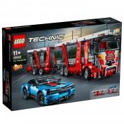 LEGO Technic 42098 Autotransportvoertuig