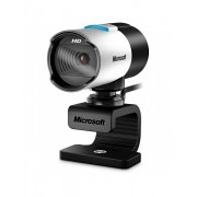 Camera Web Microsoft LifeCam Studio for Business
