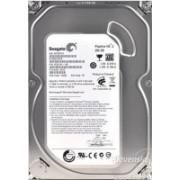 Seagate Pipeline HD2 250GB Desktop Internal Hard Disk Drive (ST3250412CS)