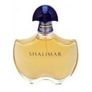 Guerlain Shalimar Vintage Eau De Parfum 75 Ml Spray - Tester (none)