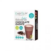 Easyslim Bebida de Chocolate Quente 3x26gr