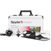 DATACOLOR Sonda de calibração Spyder Studio