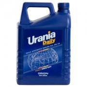 Urania Daily 5W-30 Leichtlauf-Motoröl 5 Liter Kanister