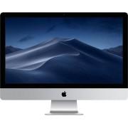 "Apple iMac (Procesor Intel® Core™ i5 (3.00 up to 4.60 GHz, Hexa-Core), 27"" 5K, Retina, 8GB, 2TB HDD, AMD Radeon Pro 580X @8GB, Mac OS Mojave, Layout INT)"