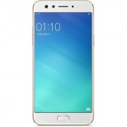 Oppo F3 64 GB 4 GB RAM Refurbished Phone