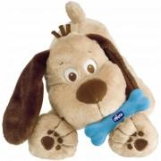 Chicco 67017 il mio primo cucciolo peluche elettronico con effetti sonori