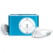 Mp3 Palyer With earphone + Data Cable