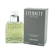 Calvin-klein Eternity - 50 ml Eau de toilette