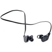 Kingstar Bluetooth Headphones Wireless Sports sweatproof Earphones with Mic Bluetooth Sport Wireless Headsets In-ear Ea