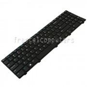 Tastatura Laptop Dell Inspiron 15-3521