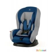 Столче за кола, Dadou