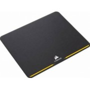 Mouse Pad Gaming Corsair MM200 Compact Edition New Logo