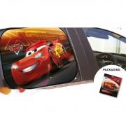 Parasolar auto Maxi Cars 3 Disney CZ10249