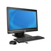 HP Compaq 8300Pro All in One Intel® Core™ i7-3770 Processor