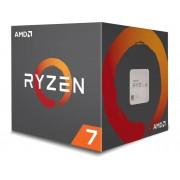 AMD Procesador AMD RYZEN 7 1800X Octa-Core
