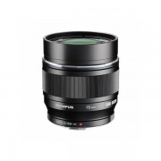 Obiectiv Olympus M.Zuiko Digital ED 75mm f/1.8 MSC Black montura Micro Four Thirds