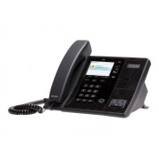 Polycom CX600 IP Phone - Téléphone VoIP